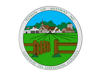 Town of Midway