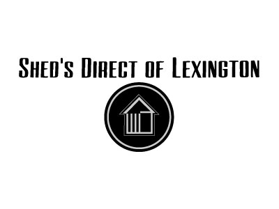 Sheds Direct of Lexington