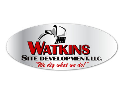 Watkins Site Development